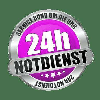 24h Notdienst Schlüsseldienst Stuttgart Gaisburg